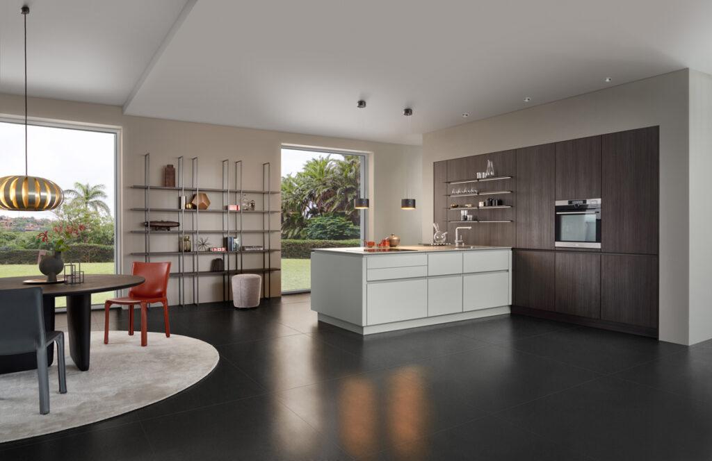 Zelari_cocinas-premium_arquitectura-de-cocina_tendencias-cocina-2019