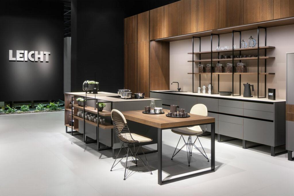 Zelari_Living-Kitchen-2019_arquitectura-de-cocina_cocinas-premium