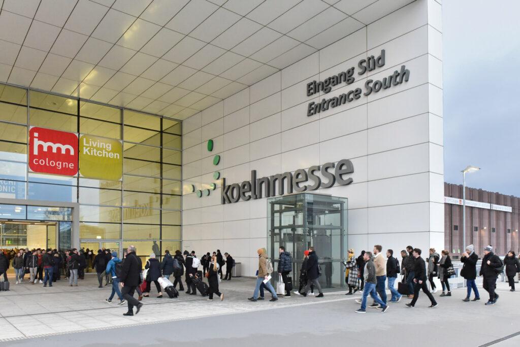 Zelari_IMM-Cologne_Feria-Internacional-de-Cocina_LivingKitchen-2019_tendencias-en-arquitectura-de-cocinas
