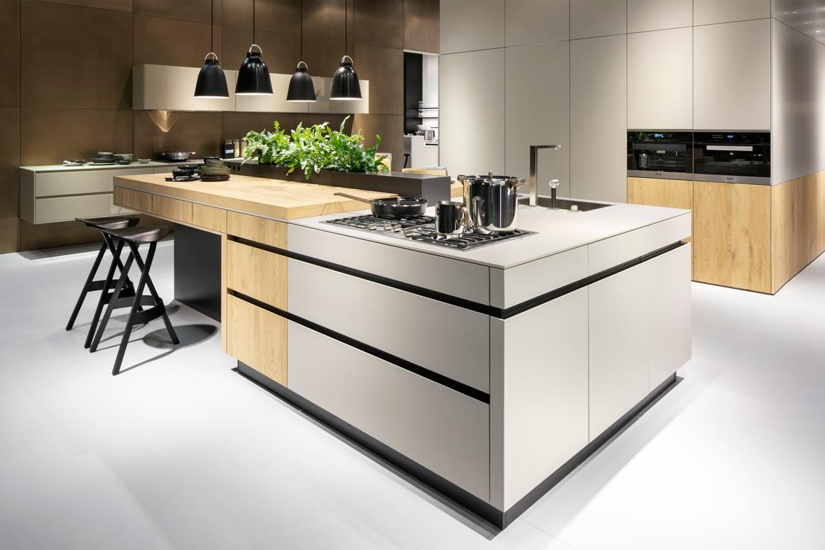 ZELARI_Leicht_Cocinas-premium_arquitectura-de-cocina_Kitchen-Design