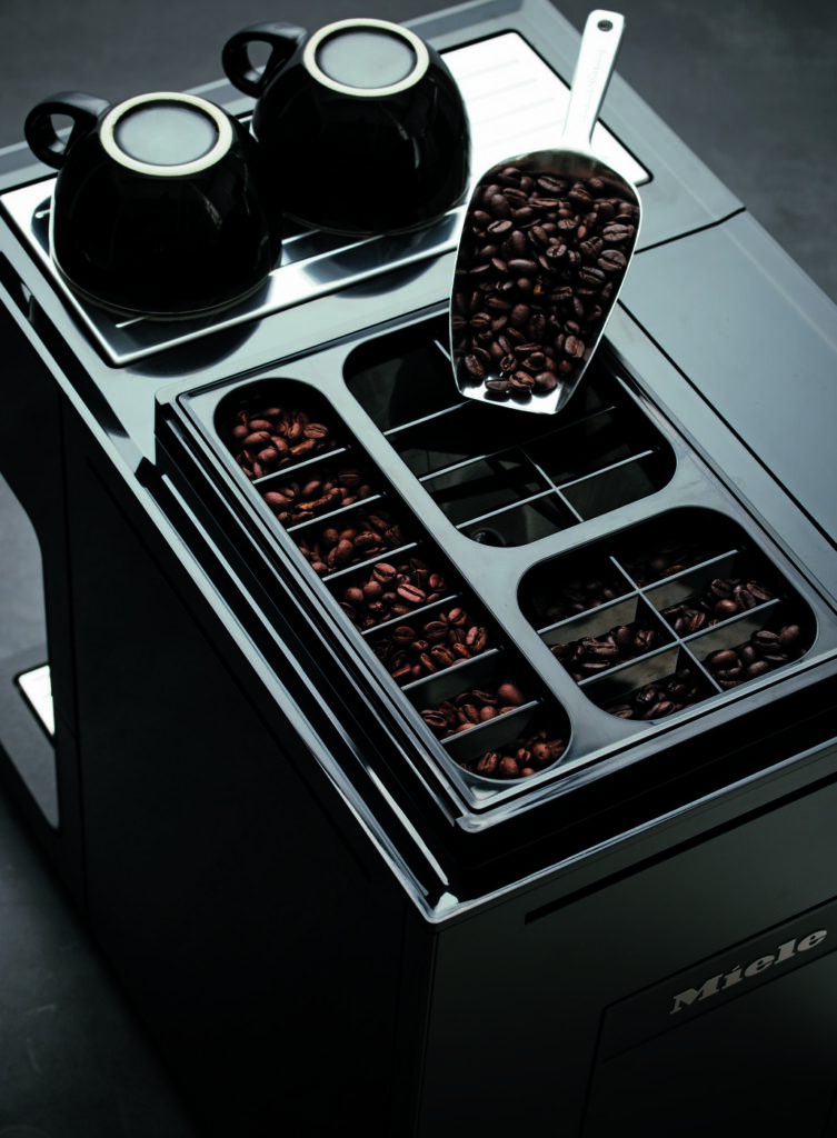 Zelari_electrodomésticos-premium_Household-appliances_coffee-machines