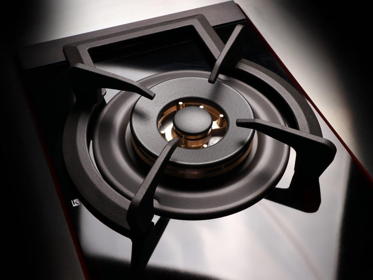 Zelari_cocinas-premium_electrodomésticos-de-lujo_kitchen-hobs