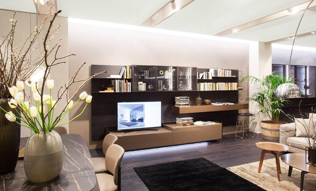 Zelari_IMM_Colonia_2019_interiorismo_arquitectura-de-interior