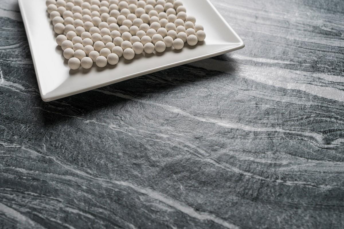 Zelari_living-kitchen_sintered-stone_cocinas-premium_encimeras