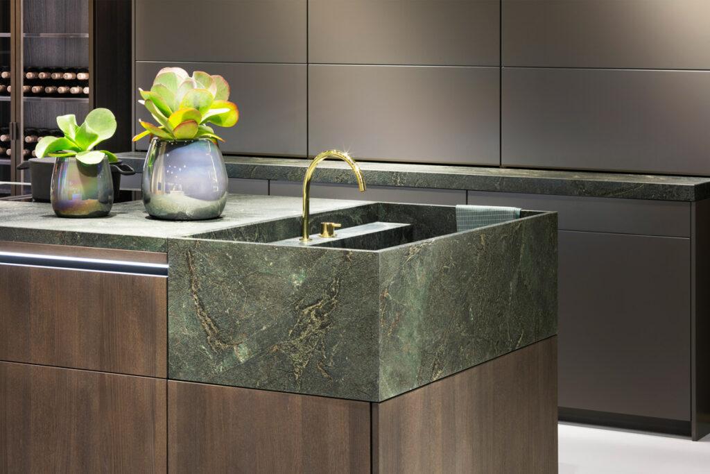 Zelari_cocinas-premium_proyectos-de-cocina_kitchen-design