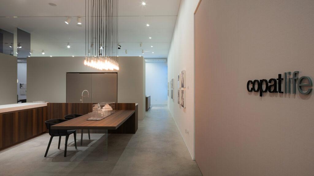 Zelari_Copatlife_cocinas-premium_Italian-Design_tailored-kitchens