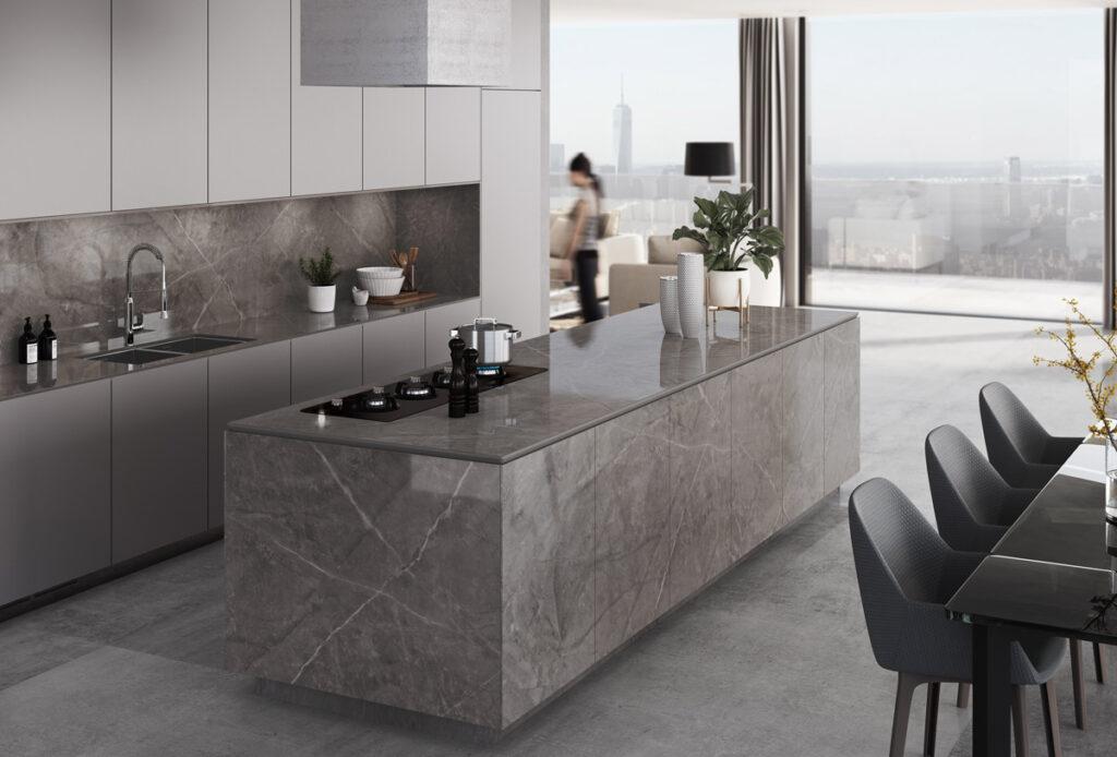 Zelari_Cosentino_arquitectura-de-cocina_cocinas-premium_kitchen-design