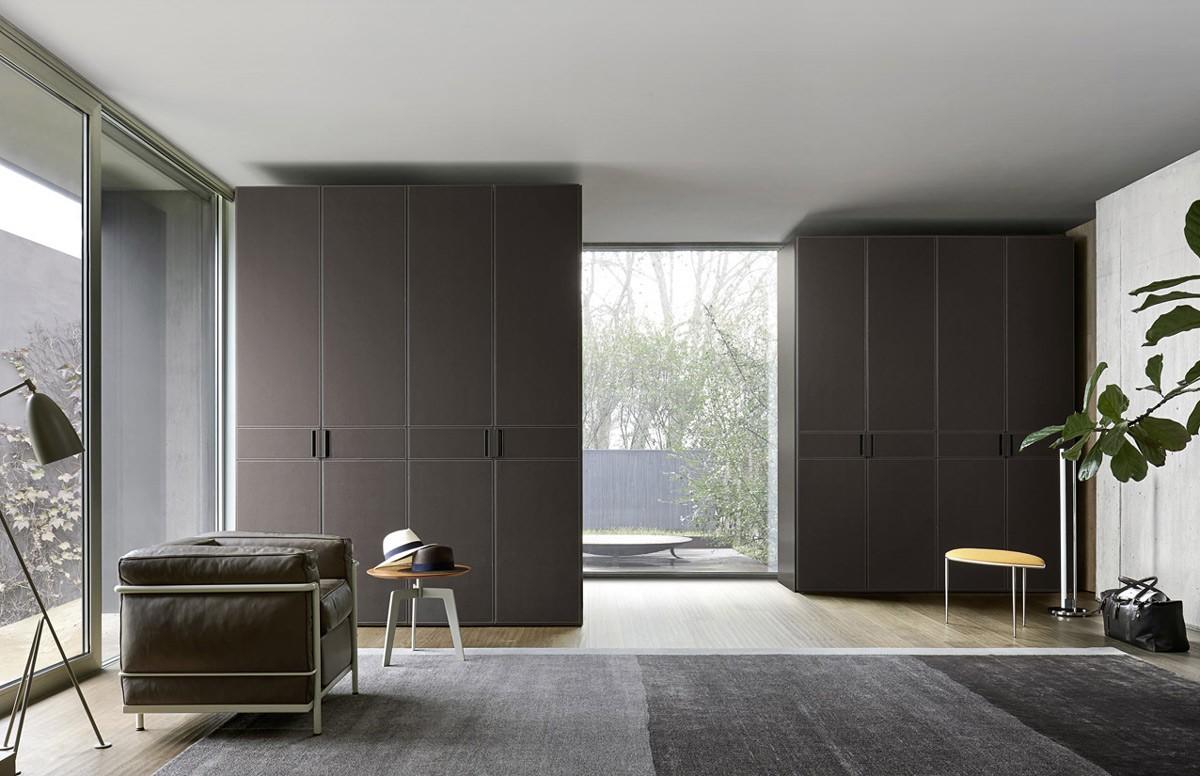 Zelari_Interiorismo_armarios y vestidores de lujo_Italian-Design_Interior-Design