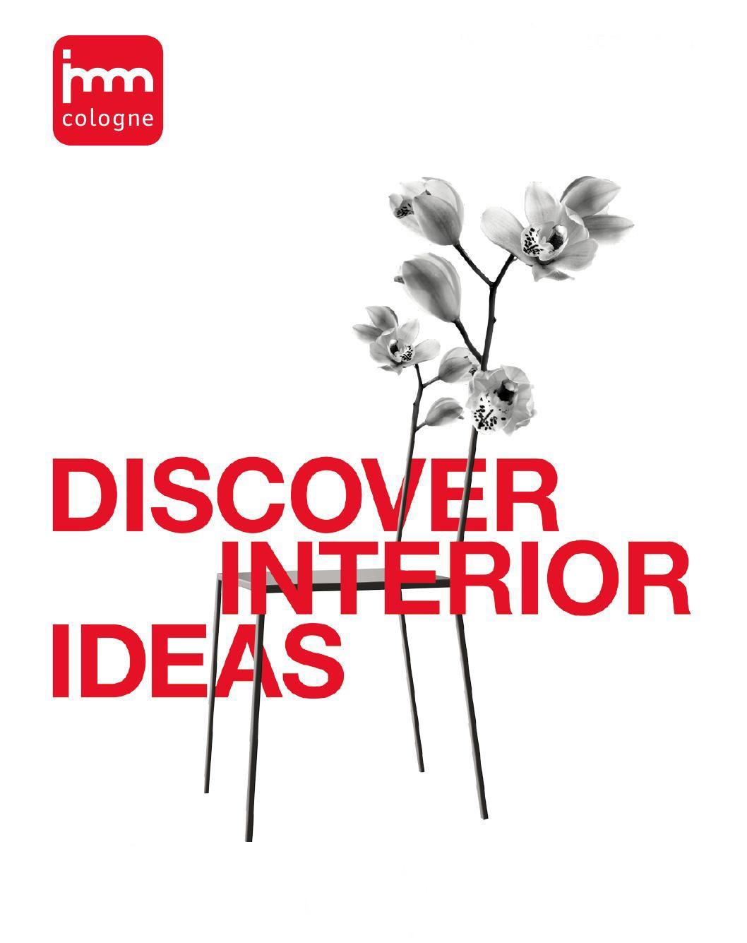 Zelari_tendencias-en-interiorismo_arquitectura-de-interiores