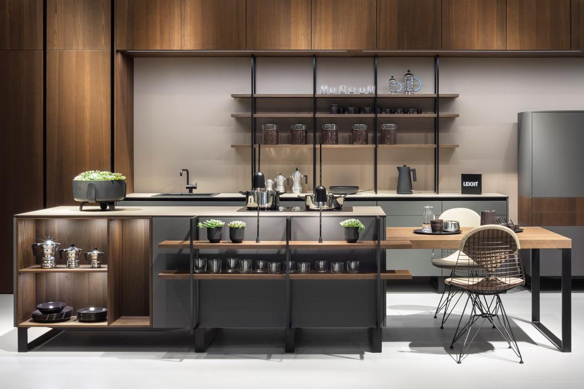 Zelari_cocinas-premium_arquitectura-de-cocina_living-kitchen