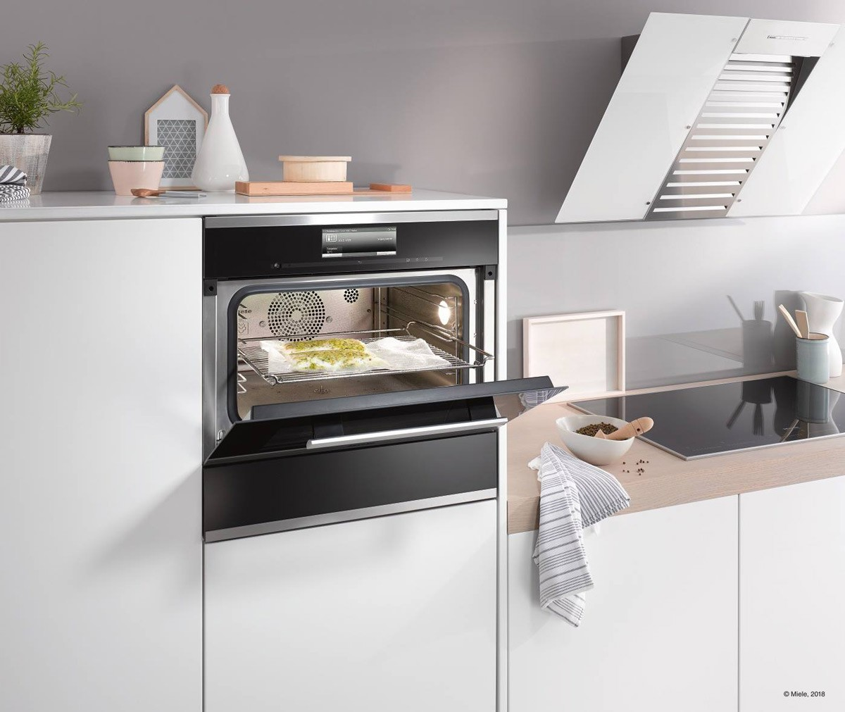 Zelari_electrodomesticos-premium_Kitchens_Household-Appliances