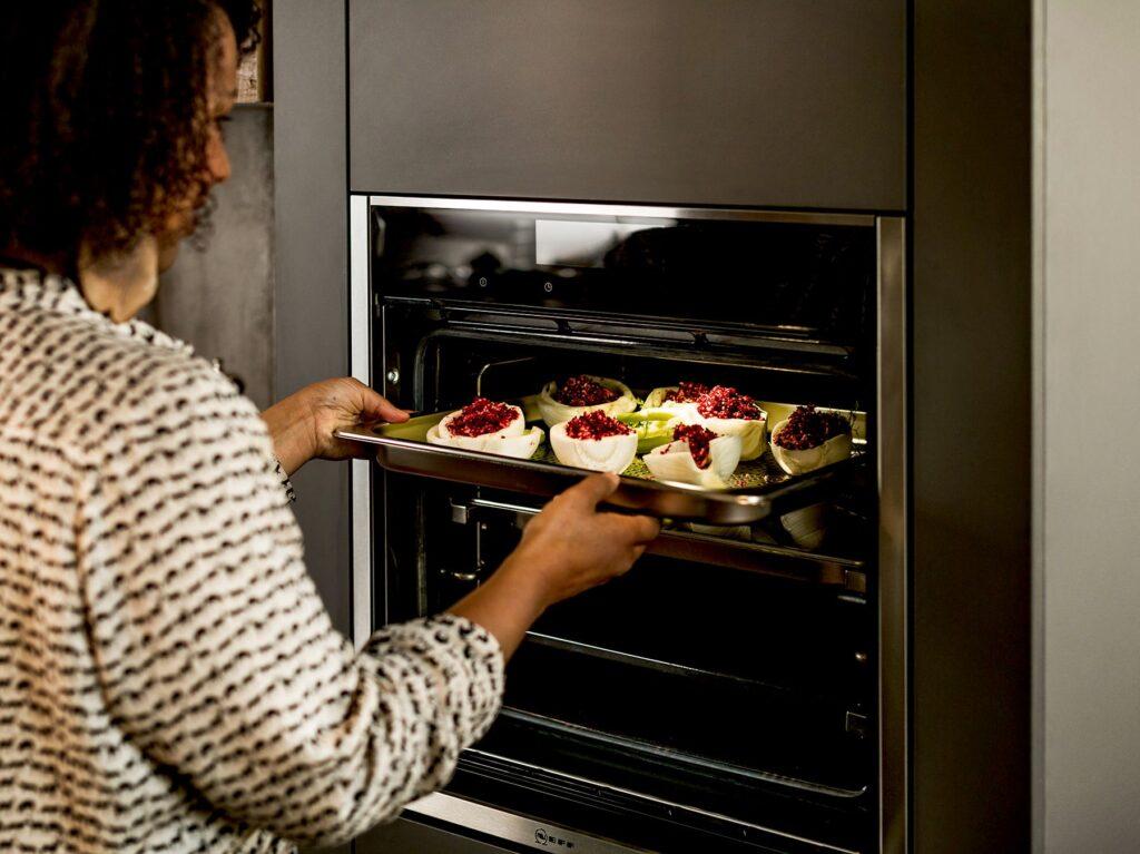 Zelari_hornos-multifuncion_ovens_cocinas-premium