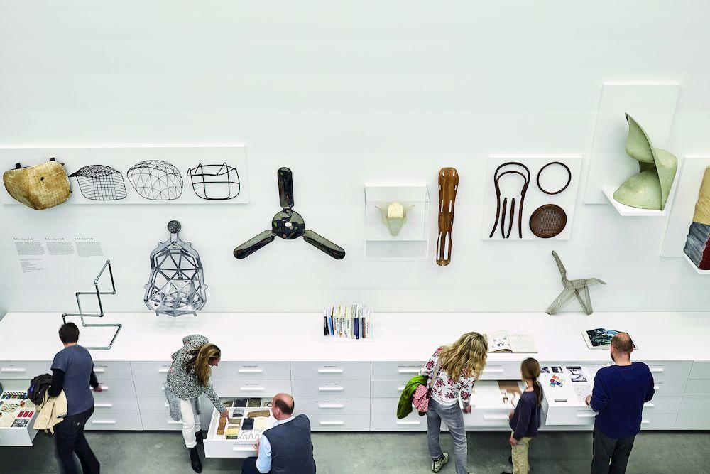 Zelari-De-Nuzzi_Zelari_arquitectura-de-interiores_muebles-diseño-contemporáneo