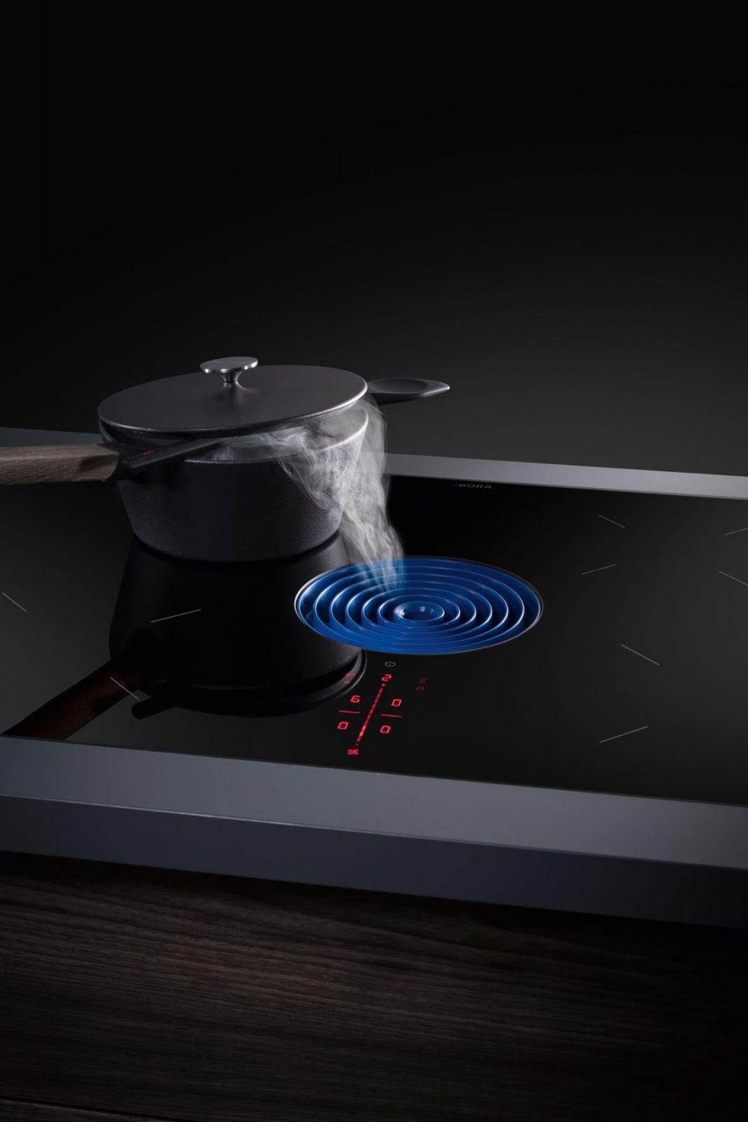 Zelari_cocinas-premium_arquitectura-de-cocina_proyectos-de-cocina_extractor-en-superficie