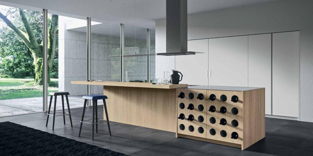 Zelari_arquitectura-de-cocina_Kitchen-Design_cocinas-premium_Italian-Design