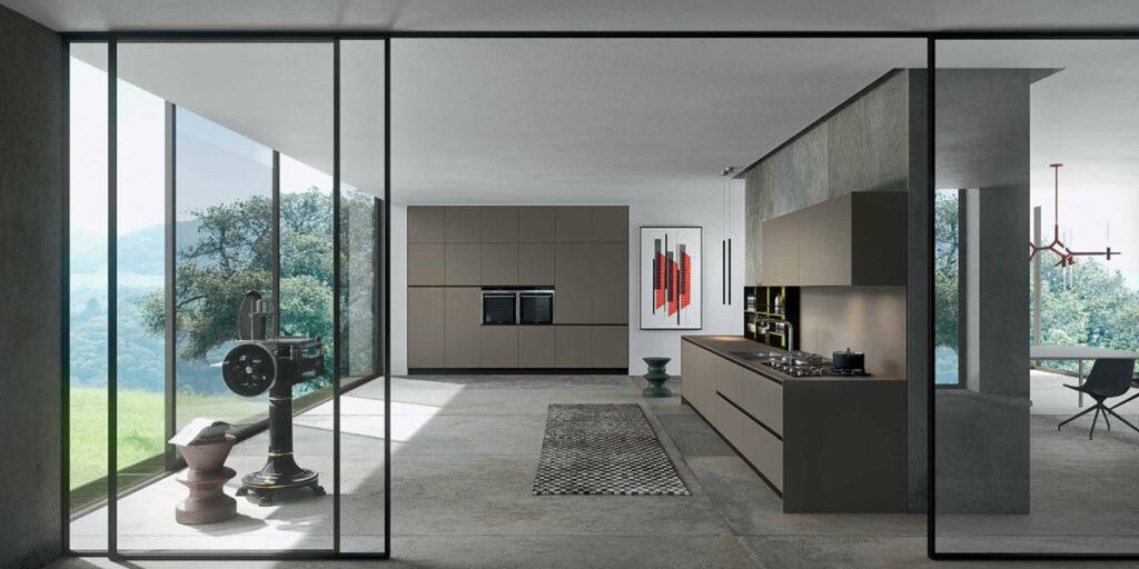Zelari_cocinas-premium_Italian-Design_arquitectura-de-cocina