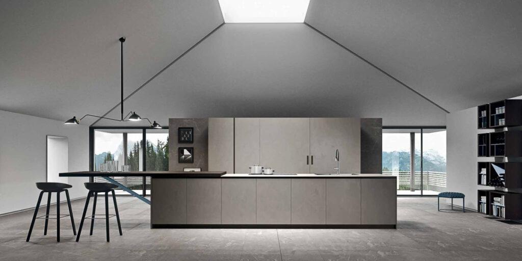 Zelari_cocinas-premium_cocinas-de-lujo_Italian-Design_arquitectura-de-cocina
