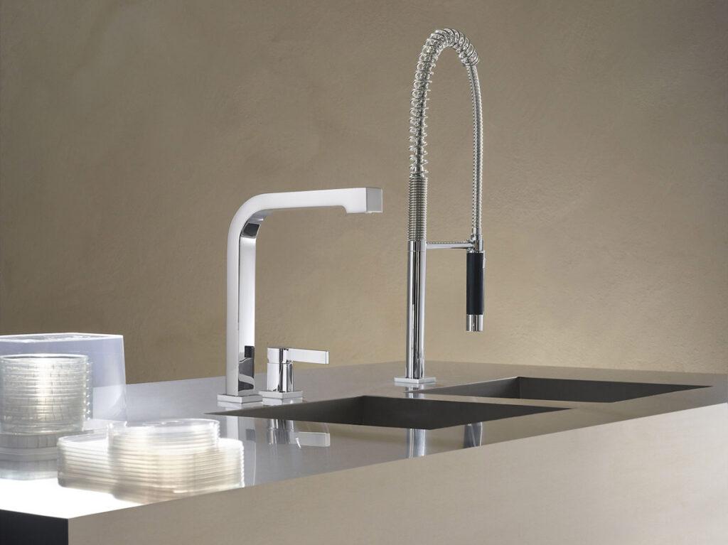 Zelari_grifería-premium_arquitectura-de-cocina_Kitchen-Design_cocinas-premium