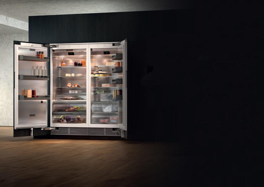 Zelari_electrodomesticos-premium_household-appliances_arquitectura-de-cocina_kitchen-Design