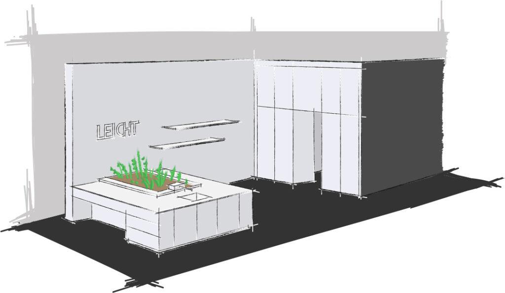 Zelari_cocinas-premium_arquitectura-de-cocina_Kitchen-Design_proyectos-de-cocina