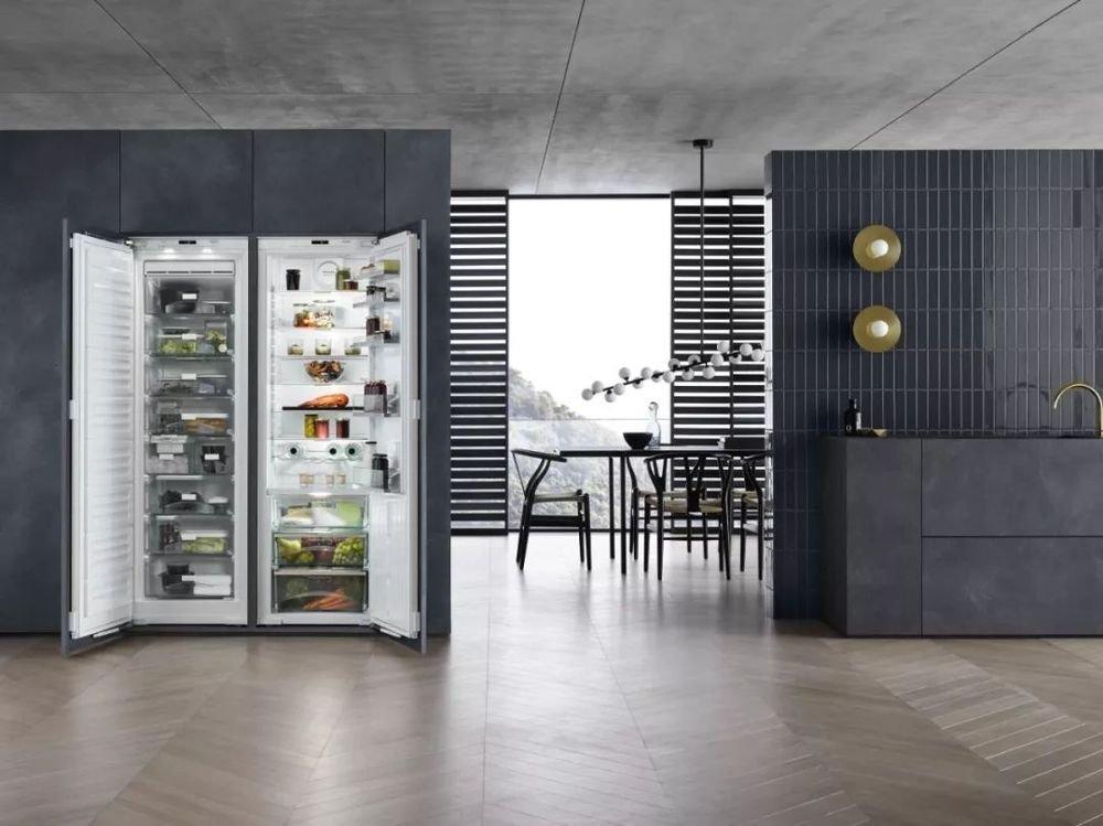 Zelari_electrodomésticos-premium_arquitectura-de-cocina_kitchen-design