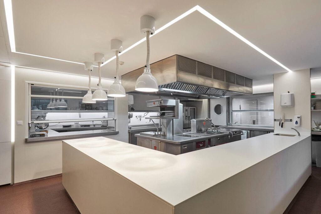 Zelari_arquitectura-de-cocina_encimeras-de-cocina_Kitchen-Design