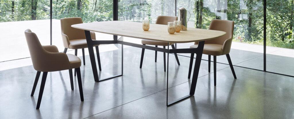 Zelari_Italian-Design_Interior-Design_interiorismo_muebles-de-diseño