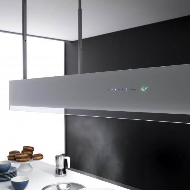 Zelari_campanas-de-cocina_Kitchen-hoods_proyectos-de-cocina_cocinas-premium