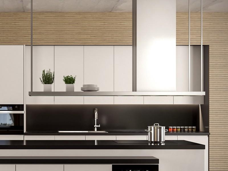Zelari_cocinas-premium_campanas-de-diseño_proyectos-de-cocina