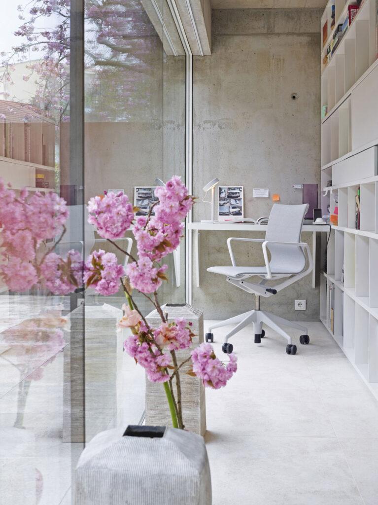 Zelari_Vitra_Interior-Design_interiorismo_muebles-de-diseño_Alberto-Meda