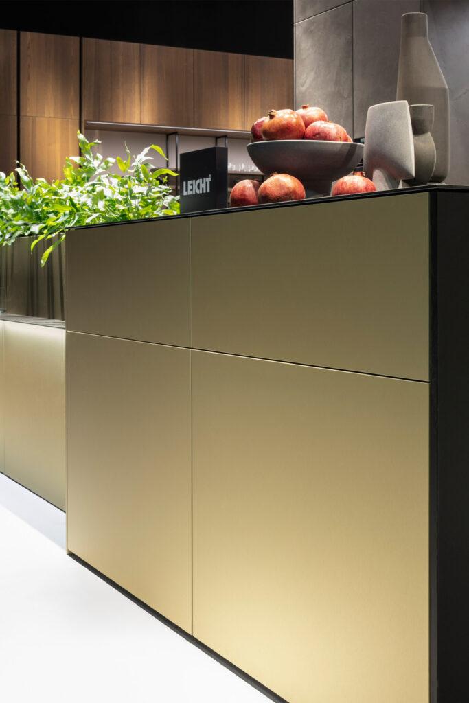 Zelari_cocinas-premium_arquitectura-de-cocina_Kitchen-Design