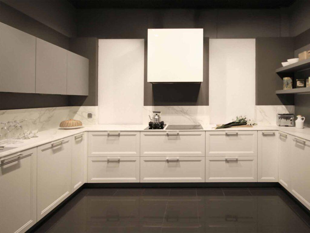 Zelari_Leicht_Avenida_Tocco_arquitectura-de-cocina_proyectos-de-cocina_Kitchen-Design