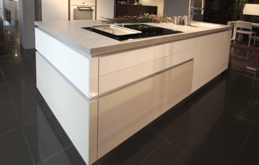 Zelari-De-Nuzzi_Leicht_cocinas-premium_proyectos-de-cocina
