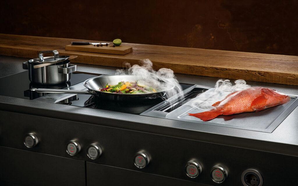 Zelari_cocinas-premium_electrodomesticos-premium_proyectos-de-cocina