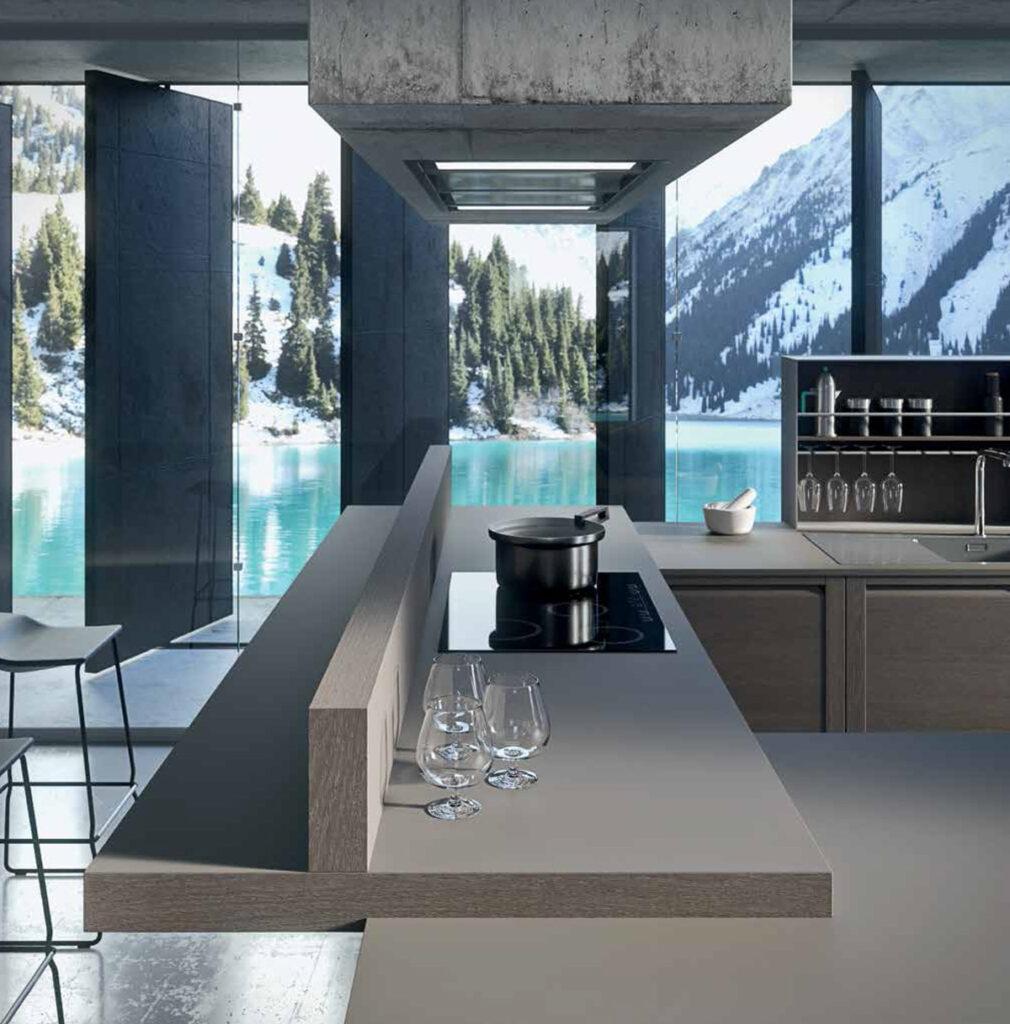 Zelari_Cocinas-Premium_Italian-Design_arquitectura-de-cocina_proyectos-de-cocina