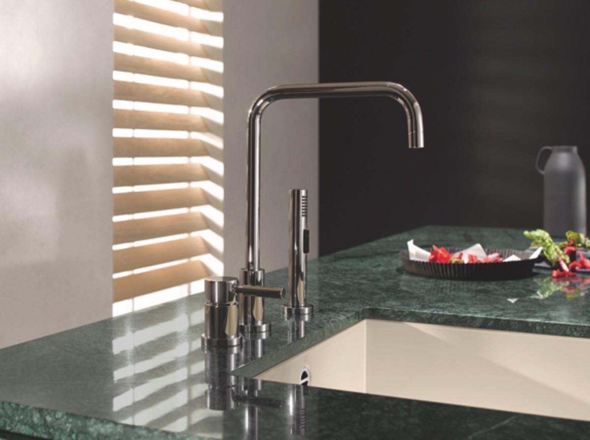 Zelari_grifería-premium_cocinas-de-lujo_Kitchen-Design