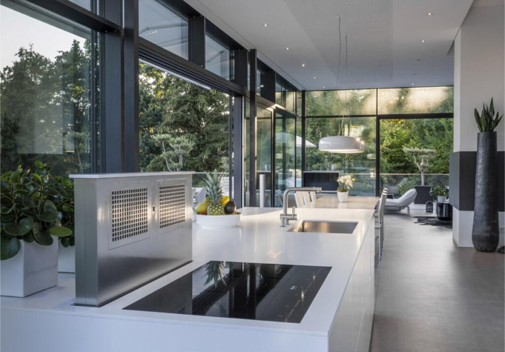 Zelari_cocinas-de-lujo_proyectos-de-cocina_arquitectura-de-cocina