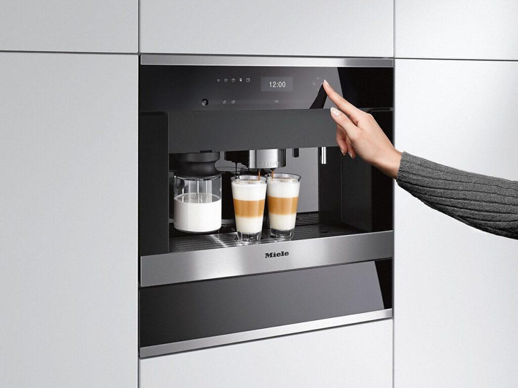 Zelari_cocinas-premium_electrodomésticos-premium_household-appliances_kitchen-design