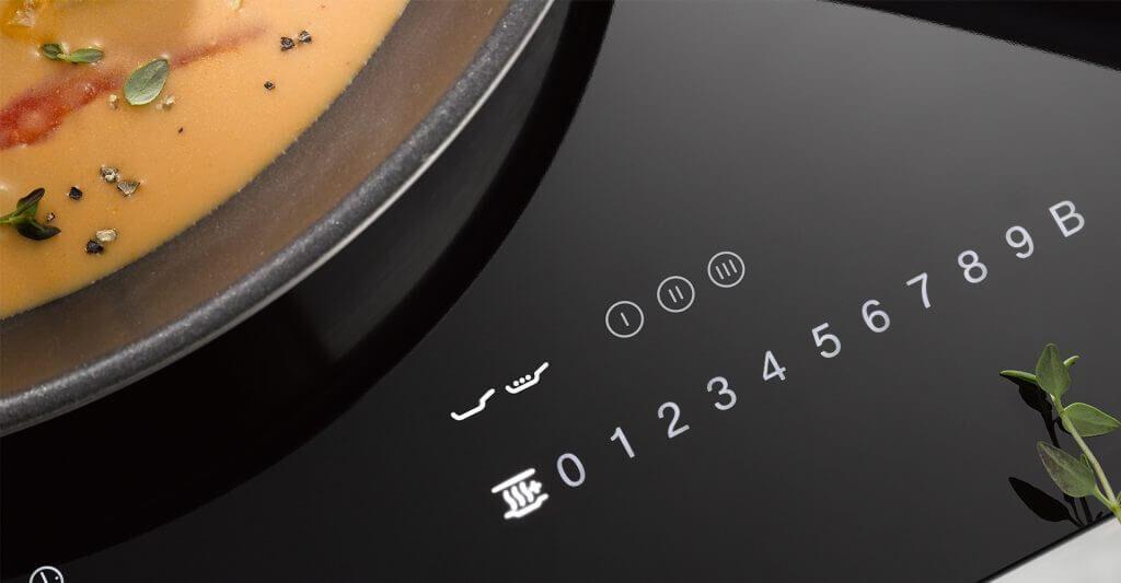 Zelari_inducción_electrodomésticos-premium_proyectos-de-cocina