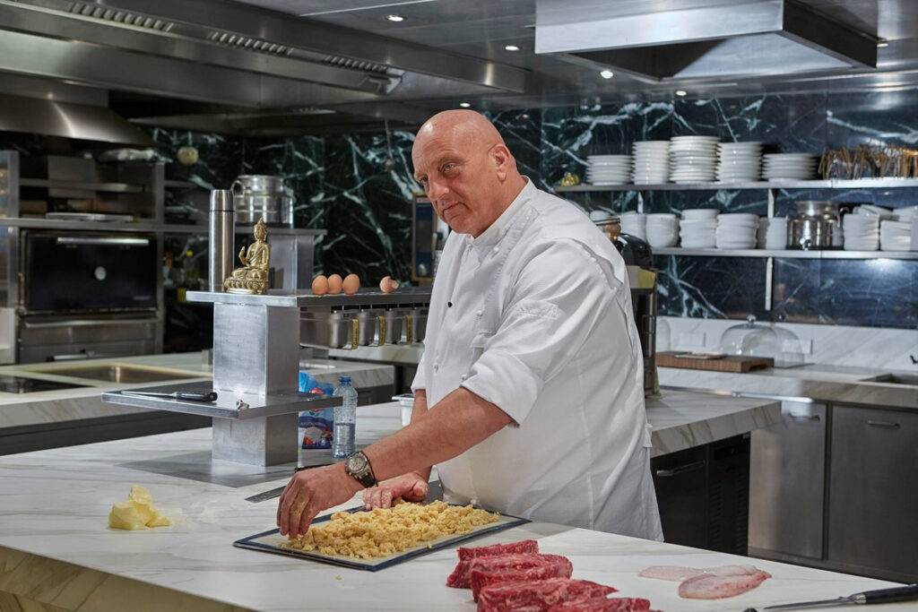 Zelari_TheSize_sintered-stone_Kitchen-Design_arquitectura-de-cocina_cocinas-premium