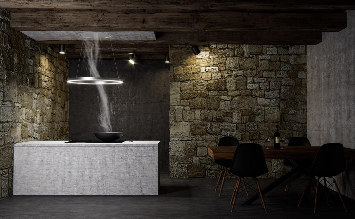 Zelari_cocinas-premium_campanas-premium_proyectos-de-cocina_Kitchen-Design