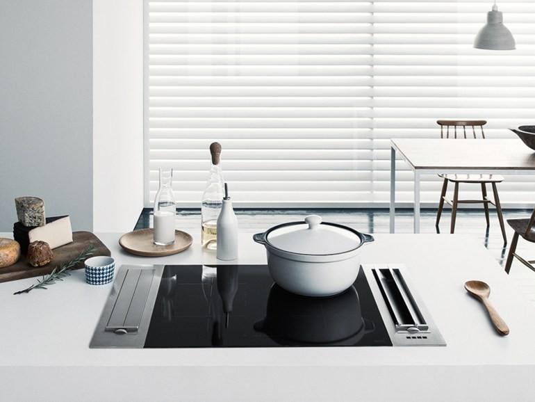Zelari_campanas-premium_proyectos-de-cocina_Kitchen-hoods_extracción-en-superficie