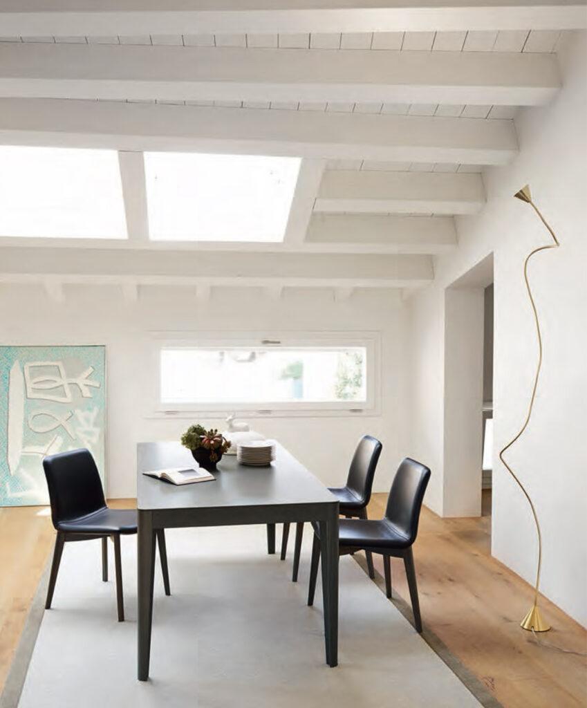 Zelari_arquitectura-de-interiores_Interior-Design_proyectos-de-interiorismo