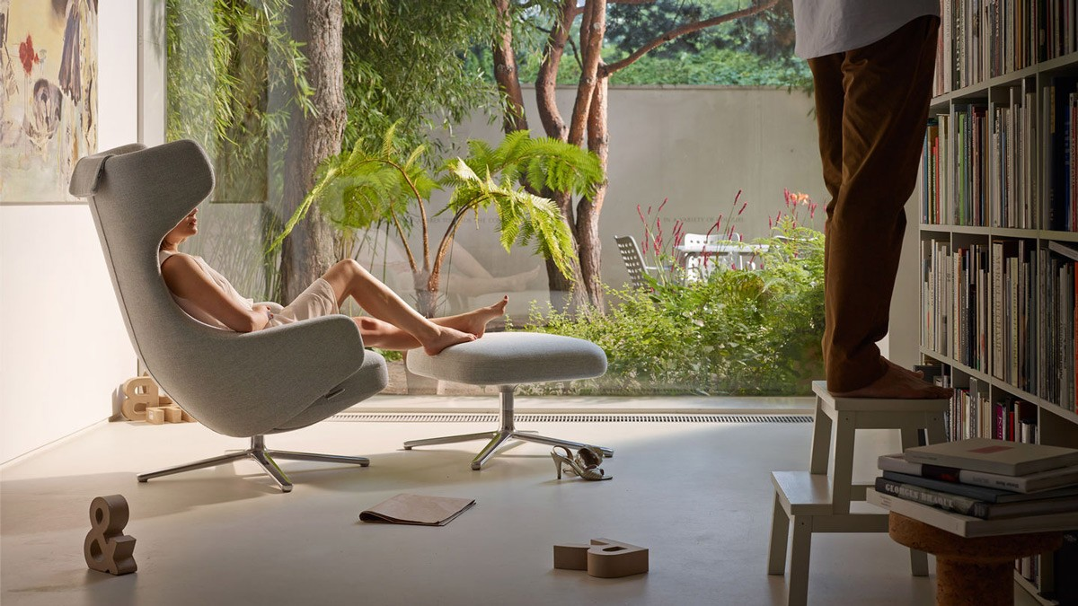 Zelari_Interior-Design_Interiorismo_proyectos-de-interior_muebles-de-diseño