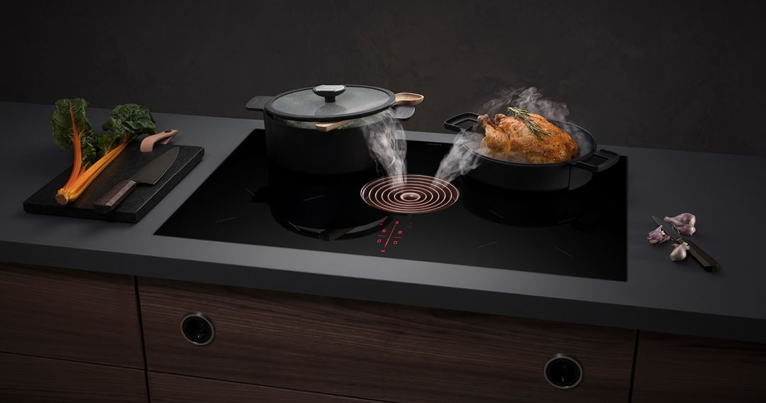 Zelari_Kitchen-Design_kitchen-hoods_cocinas-premium