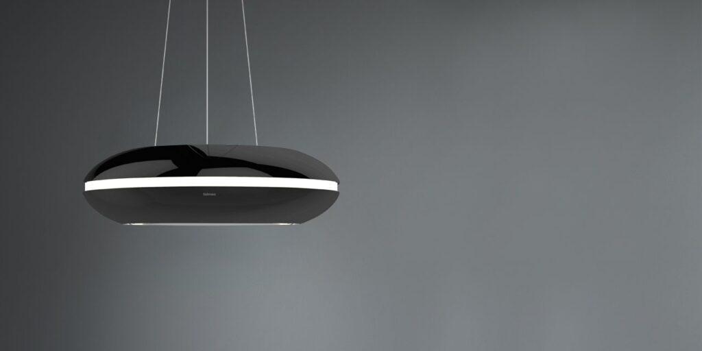 Zelari_Kitchen-Hoods_campanas-de-diseño_Kitchen-Design_proyectos-de-cocina_cocinas-premium