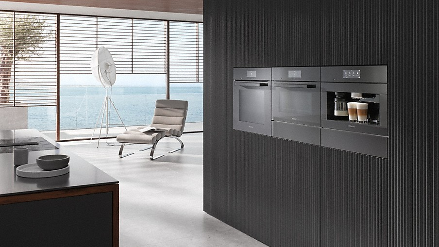 Zelari_cocinas-premium_electrodomésticos-premium_household-appliances_kitchen-design