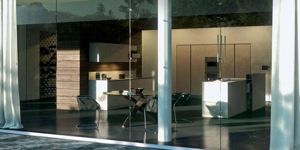Zelari_cocinas-premium_cocinas-de-lujo_proyectos-de-cocina_Kitchen-Design_Italian-Design