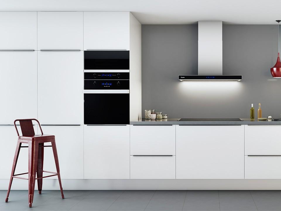 Zelari_electrodomésticos-premium_proyectos-de-cocina_kitchen-Design