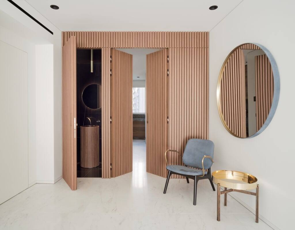 Zelari_Interior-Design_Interiorismo_doors-and-systems